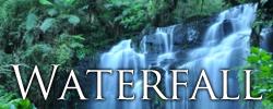 DPwaterfall
