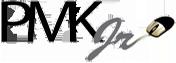 Paul M Kelly Jr - A Professional Website and Portfolio