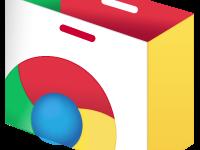 Chrome-Store1