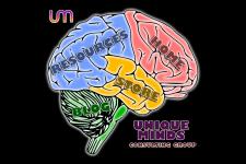 UniqueMinds