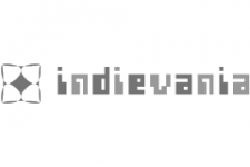 indievania_logo3
