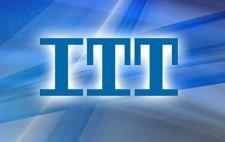 saupload_esi_logo
